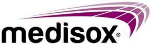medisox-logo