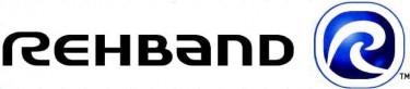 rehband-logo1
